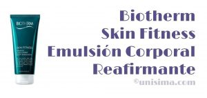 Reviews de crema corporal biotherm para comprar On-line