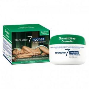 Catálogo de productos somatoline para comprar online