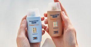 Lista de crema solar buena para comprar por Internet