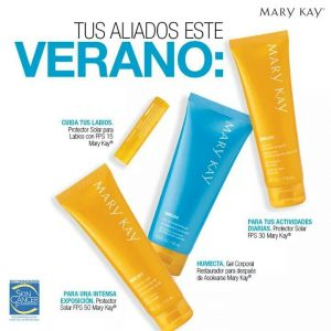 Ya puedes comprar On-line los crema solar para labios – El Top Treinta