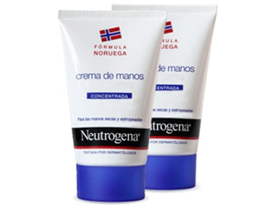 Reviews de neutrogena manos agrietadas para comprar online – El Top 30