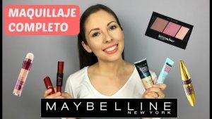Listado de kit de maquillaje new york para comprar online – Favoritos por los clientes
