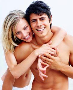 Opiniones de depilacion mujer y hombre para comprar por Internet – Los más solicitados
