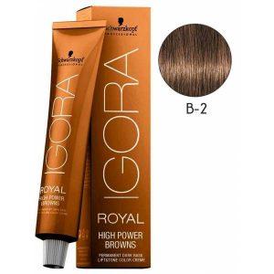 tinte de pelo marron disponibles para comprar online – El Top 30