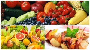El mejor listado de dieta anticelulitica y reafirmante para comprar On-line – Los 20 mejores