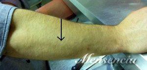 La mejor lista de depilar brazos crema depilatoria para comprar – Favoritos por los clientes