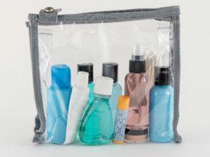 Selección de brochas maquillaje Equipaje para comprar por Internet