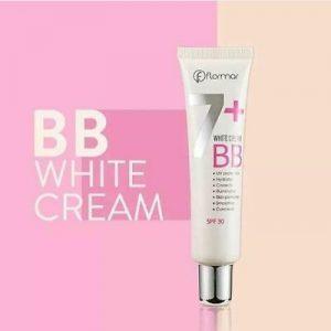 Catálogo de comprar cc cream flormar para comprar online – Los Treinta mejores