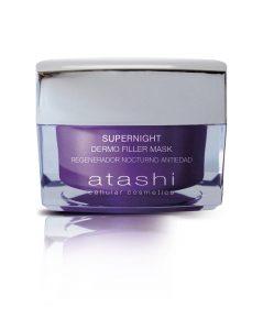 Catálogo de dd cream cellular cosmetics atashi para comprar online