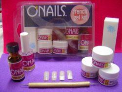kit de uñas de gel que puedes comprar on-line – Favoritos por los clientes