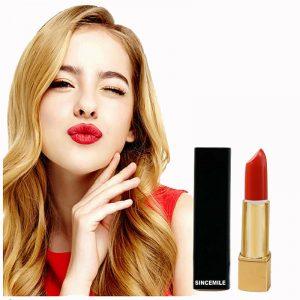 Listado de Pintalabios Hidratante terciopelo Maquillaje cosmetica para comprar en Internet – Los favoritos