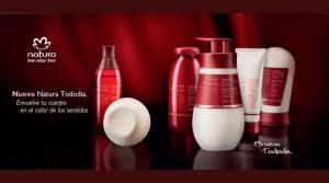 Selección de crema corporal cereza para comprar on-line – Los 30 favoritos