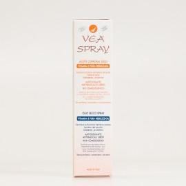 La mejor recopilación de vea spray aceite corporal seco para comprar online – Los preferidos