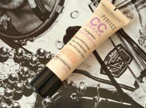 Reviews de cc cream bourjois piel grasa para comprar on-line – Los 30 mejores