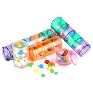 Listado de Pintalabios cosmeticos Almacenamiento Multicolor Organizador para comprar por Internet – Los 20 favoritos