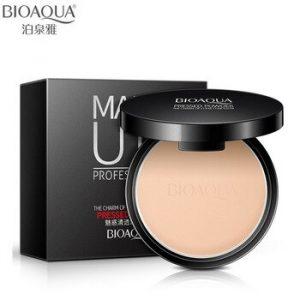 La mejor lista de Base de maquillaje en polvo para comprar Online – Favoritos por los clientes