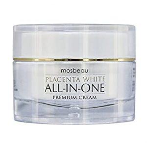 Selección de crema facial blanqueante advanced skin para comprar online – Los más solicitados