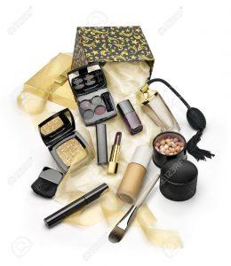 Selección de set de maquillaje regalo para comprar por Internet – Los 30 favoritos