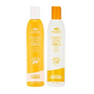 acondicionador para cabello rizado y seco disponibles para comprar online – Favoritos por los clientes