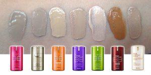 El mejor listado de bb cream skin79 para comprar – Los mejores