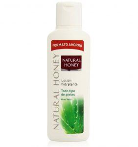 La mejor selección de crema corporal natural honey bb para comprar por Internet – El TOP 30