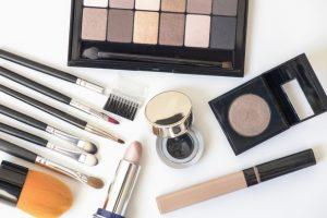 Listado de kit de maquillaje principiantes para comprar on-line – Los más solicitados
