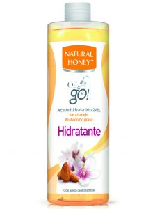 Catálogo para comprar On-line mejor crema corporal hidratante