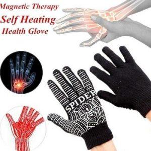 guantes para el cuidado de las manos disponibles para comprar online – Los preferidos