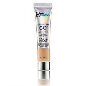 Selección de comprar cc cream para comprar On-line – Los mejores