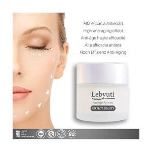 Catálogo para comprar online crema facial hidratante antietà sensibles – Los Treinta más vendidos