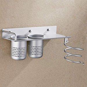 secadores de pelo modernos disponibles para comprar online