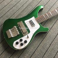 El mejor listado de Pintalabios pastilla guitarra electrica cromado para comprar online – Los preferidos por los clientes