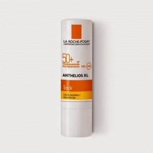 Lista de crema solar cicatrices para comprar On-line