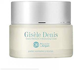 Recopilación de crema corporal gisele denis para comprar on-line – Los preferidos por los clientes