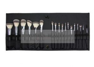 Catálogo para comprar on-line bolso de maquillaje profesional