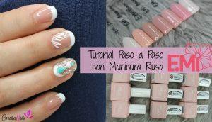 nail art paso a paso que puedes comprar Online