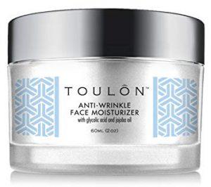 crema hidratante facial acido glicólico disponibles para comprar online – Los preferidos