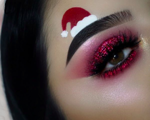 Opiniones de maquillaje navidad para comprar On-line – Los Treinta preferidos