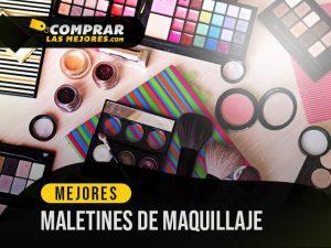 Selección de el mejor kit de maquillaje para comprar online – Los preferidos por los clientes