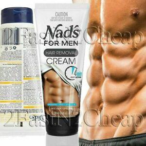 Listado de depilacion de piernas con crema depilatoria para comprar