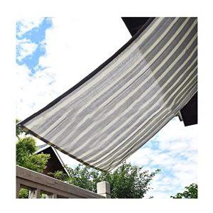 La mejor recopilación de parasol crema solar para comprar on-line – Los favoritos