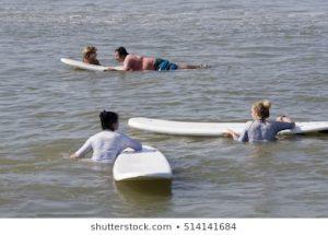 Recopilación de crema solar surf para comprar