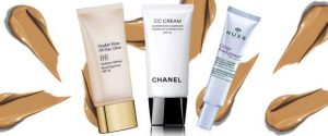 La mejor lista de diferencias entre bb cream y cc cream para comprar Online – Los 20 más vendidos