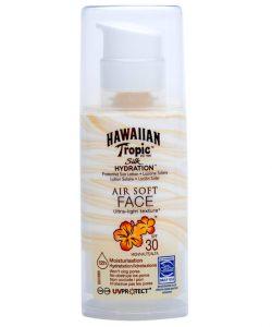 El mejor listado de hawaian crema solar para comprar online – Los favoritos