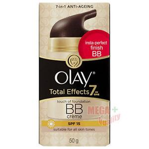 olay bb cream disponibles para comprar online – Los favoritos