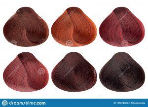 La mejor recopilación de pelo granate para comprar por Internet – Favoritos por los clientes