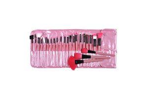Ya puedes comprar en Internet los Gloss Caso Del Maquillaje Kit – El Top Treinta