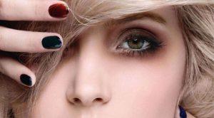 La mejor lista de Antiojeras Rimmel London Ojos para comprar On-line – Los 30 más vendidos