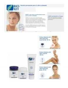 La mejor recopilación de crema inhibidora del vello corporal para comprar on-line