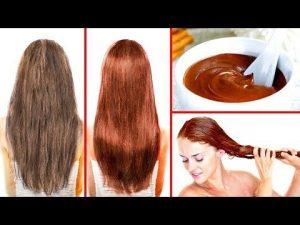 La mejor lista de tinte de pelo color canela para comprar en Internet – El TOP 20